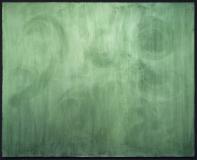 Perlglanz Pyrisma grün