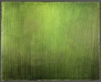 Perlglanz magic grün