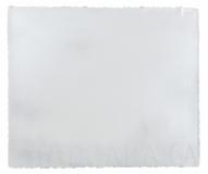 Dans un nuage